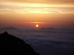 http://www.flickr.com/photos/tsuda/23231224/in/set-534457/