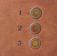 bell pushes (Leo Reynolds) Tags: brass pushbutton doordetail bellpush scoutleol30 groupdoordetails leol30random grouppushbuttons canon eos 350d 0004sec f9 iso1600 100mm 0ev xexplorex xcheckratiox xleol30x hpexif xx2005xx
