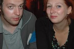 feestje prinsengracht 026 (sasdus) Tags: amsterdam party prinsengracht people
