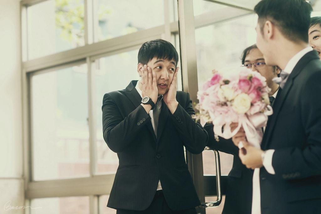 Color_056, BACON, 攝影服務說明, 婚禮紀錄, 婚攝, 婚禮攝影, 婚攝培根, 故宮晶華
