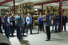 One Eight Distilling 12.4.16-7548-2