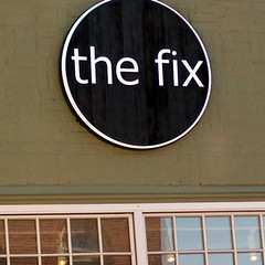 The Fix, Physical Restoration (Seigel Signs) Tags: signs trafficsigns godfrey metalsigns woodensigns graphicsigns buildingsign outdoorsigns companysigns andsigns customsigns seigel retailsigns signssignage sandblastedsigns signdesign vinylsigns exteriorsignage interiorsigns rusticsigns personalizedsigns customledsigns custommadesigns lobbysigns acrylicsigns routedsigns aluminumsigns carvedsigns customdesignsigns custombusinesssigns signlettering customcargraphics backlitsigns outdoorsignletters custommetalsigns bannersigns customoutdoorsign customoutdoorsigns custompaintedsigns outdoorbusinesssigns customsigncompany customwoodsigns signsforbusiness carvedwoodsigns engravedsigns customstreetsigns giftsigns customwindowdecals affordablesigns plaquesigns seigelgodfreysigns godfreysigns westernmassachusettssigns massachusettssigns signtreatment customneonsigns metaloutdoorsign customwindowsign custommadeneonsigns customsigndesign customstoresign customlightedsigns
