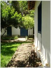 Casarão Pau Preto (Luma Kimura) Tags: indaiatuba casaraopaupreto primeiracasa historia museu