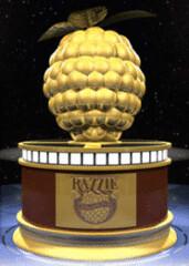 Premio Razzie