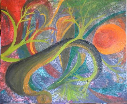 Paint2006.01-060204-Joy