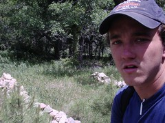 40600037 (Curtis and Stephanie) Tags: newmexico home backpacking philmont cimarron rayado highadventure
