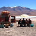 Sud Lípez, Bolivia