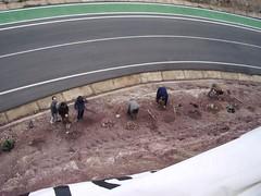 IMGP2078 (Valerio_V) Tags: murcia cartagena ambiente ambiental calblanque portan
