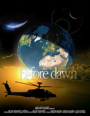 beforeDawn (gwennie2006) Tags: film festival usmc movie advertising poster soldier army typography nbc design graphicdesign utah dc apache bravo clinton atlantic nasa cnn sphere ap fox soldiers abc marines blackhawk mgm obama api mgmstudios reuters paramount compilation atlanticrecords semperfi helo usarmy nbcstudios sundancefilmfestival ussoldier aliciakeys paramountstudios associatedpress 20thcenturyfox butterflyeffect food4thought hilaryclinton sundance2006 gwennie2006 cbsstudios foxtv abctelevision abcstudios ellipticalmarqueetool pianoi grfxgreen grfxblue grfxorange grfxlitebrite grfxyellow cbsrecords •typography grfxdziner cdcovergrfx dcmemorialfoundation themespherical aetv grfxphotographicart bravotelevision myfoxboston lightingeffectsfilter dcgrfxmilitary 4keri tp33112