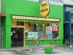 bikeswheels2
