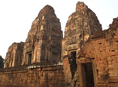 ANGKOR TEMPLES (patrick555666751 THANKS FOR 5 000 000 VIEWS) Tags: angkor temples temple asie du sud est south east asia kampuchea cambodia cambodge flickr heart group angkortemples camboya kambodscha cambogia camboja cambodja patrick roger patrickroger patrick555666751 patrick55566675