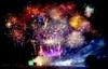As1 (Ibnul Asaf Jawed) Tags: canon light fireworks fire dhaka bnagladesh urban sky rj luz rio janeiro city bresil brazil brasil art streets street nightshot festa show fogos artifice de artificio july night japan bonfirenight celebrationoflight a75 nightshots feliz ano novo happy new year 2006 010106 revellion copacabana cidade maravilhosa calçadão 222v2f downtown azul areia praia claudiolara 1000 2000 3000 4000 landscape reveillon revrio