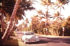 1959 Kahala Avenue (emmdee) Tags: oahu honolulu 1959 kahalaavenue