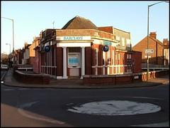 Ipswich Underground: Heath