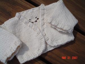 babesweater