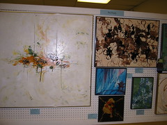 Art At Artorama