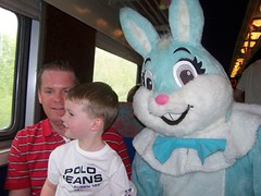 PeterCottonTail2007_12