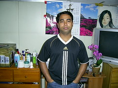 Litu Bhai Of Sumon (md_sumon2007) Tags: dhaka sumon