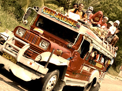 Jeepney (mark wendell) Tags: trip travel people wow wonderful interestingness nikon superb philippines transportation winner filipino pinoy jeepney glan d80 flickrsbest nikonstunninggallery nikond80 beautifulimages anawesomeshot impressedbeauty superbmasterpiece diamondclassphotographer flickrdiamond blackribbonbeauty saranganiprovince excellentphotographerawards theunforgetablepictures pinoyconnect markwendelldelacruz