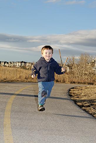 Evan running2512