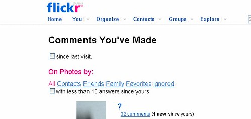 Flickr: The Help Forum: [resolved - not a bug]
