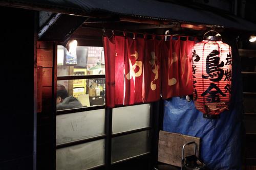red paper lantern 4