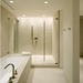 HKS & PAM WILSON - turtle creek condo - bathroom.jpg