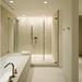 HKS & PAM WILSON - turtle creek condo - bathroom.jpg