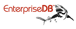 Que es EnterpriseDB? ~ Todo BI: Business ...