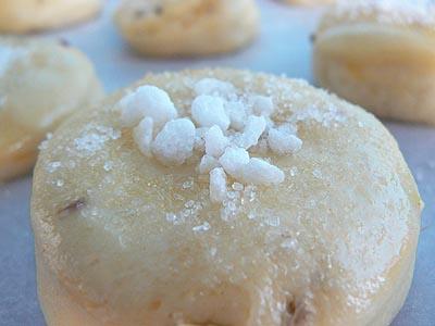 petit pain sucré avant cuisson.jpg