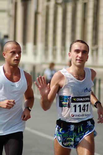 070415_turin-marathon_041