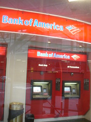 Banks cutting principal on some mortgages: report