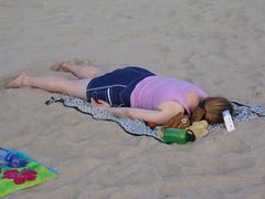 beachnap.jpg