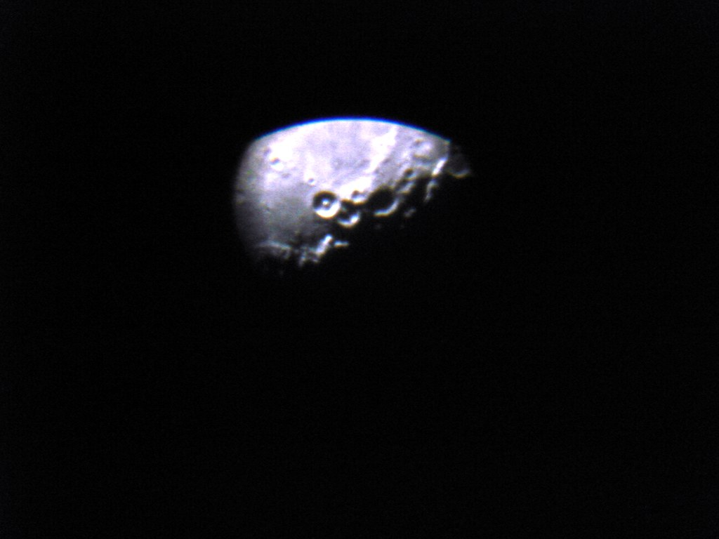Luna 063