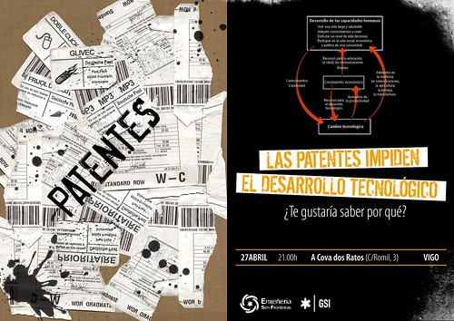 cartel_patentes