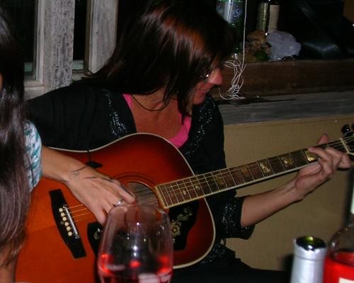 2007-01-24_014