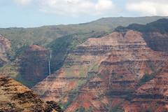 Kauai D2 (15)