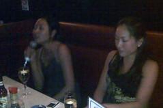 Karaoke (19)