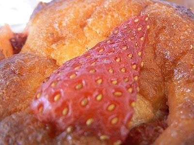 muffins à la fraise.jpg