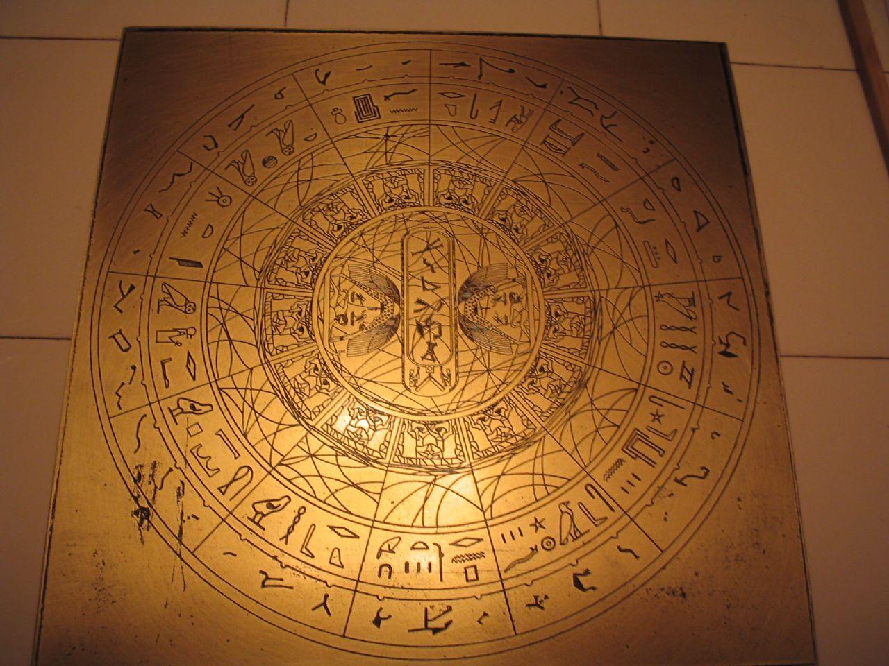 Stargate Symbols STAR GATE @ SRI LANKA ...