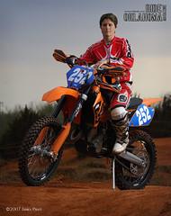 2007-0319-0022 (James.Pratt.OK) Tags: oklahoma motorcycle dirtbike motocross pratt draper crosstimbers rideoklahoma jamespratt intelephoto
