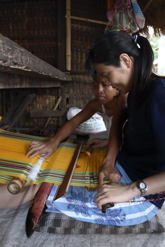 Lombok_058_28-04-07
