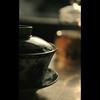 tea (christian wind) Tags: china topf25 topv111 interestingness topv333 shanghai tea fv5 explore minimalism flickrsoupforthesoul fsftsblog topvaa christianwindcom i500 artlibre wwwchristianwindcom botopv0507