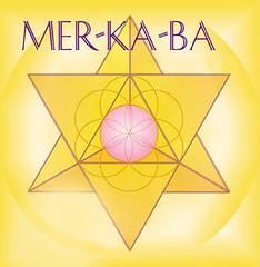 Mer_Ka_Ba
