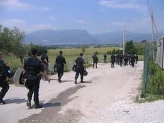 www.valledellamasseria.com (Francesco Paraggio) Tags: campania rifiuti serre camorra immondizia discarica wwwserreperlavitait comunediserre