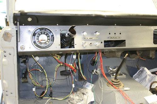 497770445_2791447a13 vwvortex com my bronco painless early bronco wiring harness at gsmportal.co