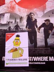 Fianna Failure