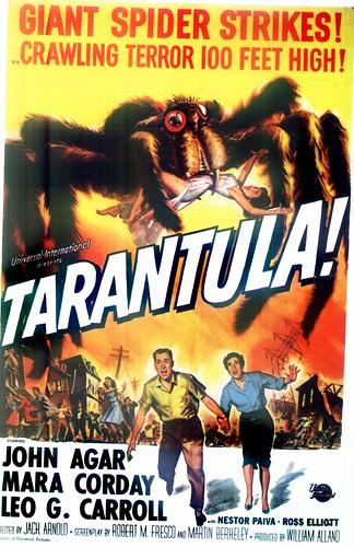 tarantulap