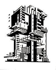 Architecture, interior Design, Renovation