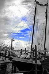 """Storm's Over; Sky's Clearing!"" (Jim Vail Photos) Tags: storm sailing destin soe excellence canondigitalrebelxt shieldofexcellence jimvail tornadoaward jimindestin heartawards destinphotos"